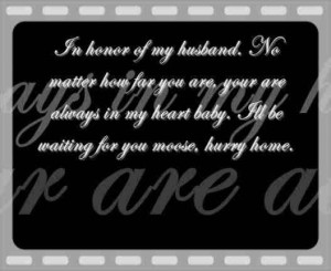 Love My Husband Quotes Or Saying Images Love quotes my husband