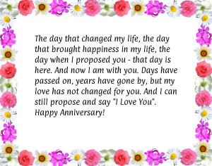 happy wedding anniversary greetings to my husband anniversary quotes