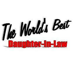 the_worlds_best_daughterinlaw_greeting_cards.jpg?height=250&width=250 ...