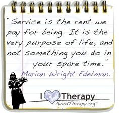... service more service quotes lds quotes inspirational quotes a quotes 3