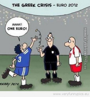 Funny Pictures Cartoons The...
