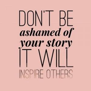 addiction recovery quotes photos videos news inspirational addiction ...