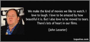 ... Pictures movie titanic love quote memorable and famous quotes about
