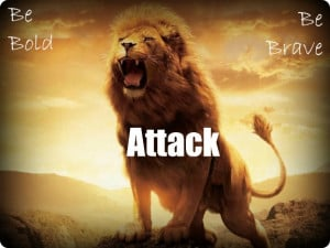 and lions lion quotes courage osho quotes lion the lion does courage ...