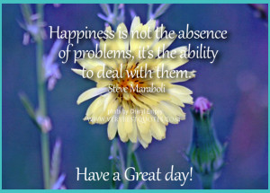 Happiness quotes, Good morning quotes about happiness