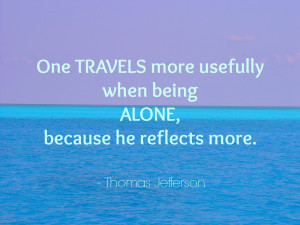 travel quote for 10 may 2013 follow us on facebook
