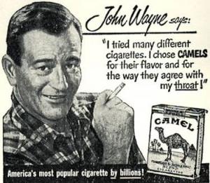 john_wayne_cigarettes