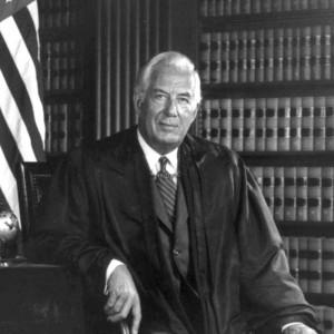 Wisconsin v. Yoder: Compulsory Education Law Violates Amish Free ...