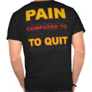 Wrestling Sayings T-shirts & Shirts