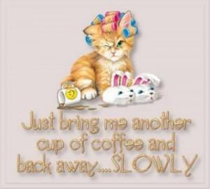 ... tj s morning stop good morning tj and mochat gang tj s morning stop