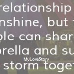 Cute Quotes For Your Boyfriend To Wake Up To Making Lovely And Cute