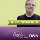 "Islam Is All About Living A Purpose-Driven Life"" After Hearing Rick ..."