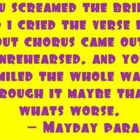 mayday parade quotes photo: Mayday parade lyrics M01A0136.jpg