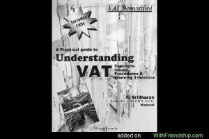 Value added tax Wallpaper