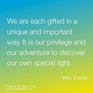 ... has-meaning-and-purpose-Mary-Dunbar-Your-life-has-meaning-and-purpose