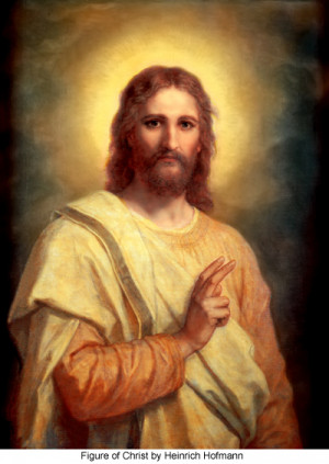 Jesus Christ quotes, sayings, advice and ideas