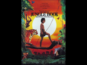 The Second Jungle Book: Mowgli & Baloo: Quotes
