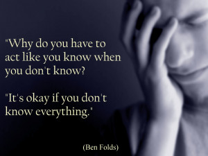 ... death quotes for death, famous quotes about death, quotes about death