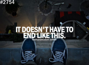 Inspirational Quotes For Suicidal People. QuotesGram  Inspirational Q...