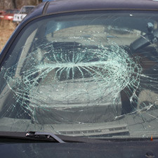 windshield repair windshield repair is a convenient cost effective way