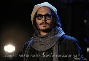 Johnny-Quotes-johnny-depp-31988797-604-416.jpg
