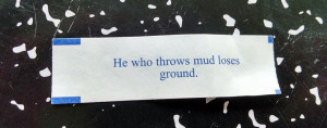 Best Inspirational Chinese Japanese Fortune Cookie Quotes and Sayings ...