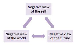 Unipolar Depression: Explanations