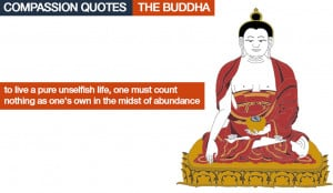 buddha quotes about karma buddha 10 awesome buddha quotes that quotes ...