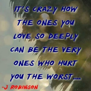 Quotes Taking Risk Falling Love ~ Falling In Love New Relationship ...