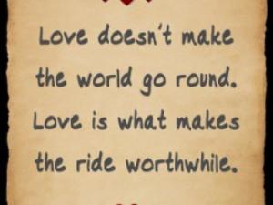 True Love 01