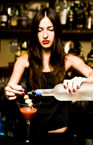 Funny Bartender Quotes O-female-bartender-facebook.jpg
