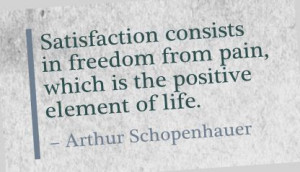 ... freedom-from-painwhich-is-the-positive-element-of-life-freedom-quote