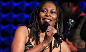 Brenda Russell Quotes