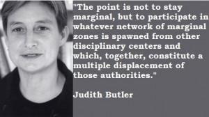 judith-butler-quotes-4.jpg