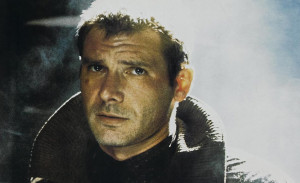 947 x 578 · 111 kB · jpeg, Blade Runner Movie Quotes