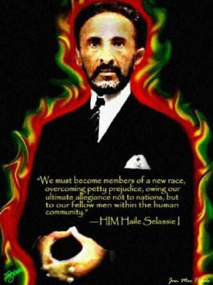... Selassie, Jahrastafari, Rasta Quotes, Locks Rastafari, Jah Rastafari