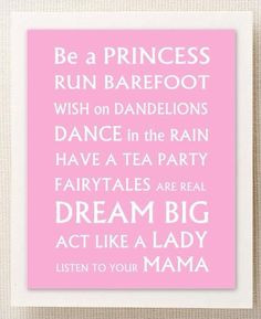 For my daughter, #daughter #quote