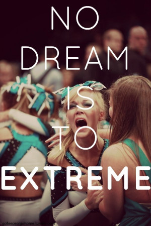 ... , cea senior elite, cheerleader, cheerleading, extreme, senior elite