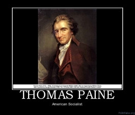 thomas-paine-socialism-america-revolution-thomas-paine-political ...
