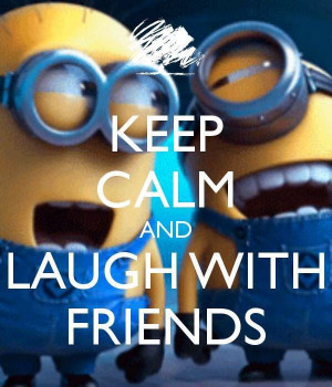 Funny-Minions-Quotes-and-Memes-Minions