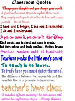classroom_quotes.jpg