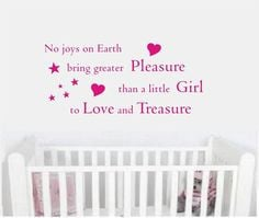 ... arrival of our 3rd baby girl more art quotes boys quotes 3rd baby baby