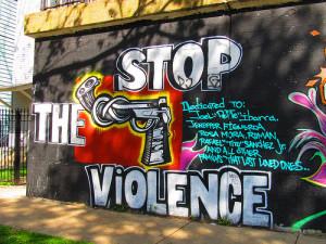 chicago-violence.jpg
