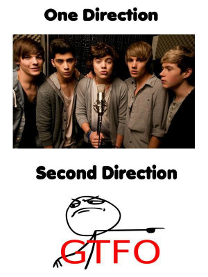 Quotes Jokes Best Friend Funny Pictures Photos One Direction