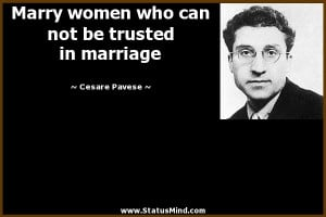 Cesare Pavese Quotes Quote by: cesare pavese