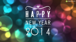. Happy New Year To Family And Friends Quotes ...