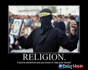 Religion_funny_picture