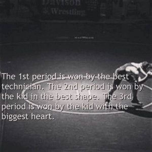Wrestling quotes, sport, best, sayings, cool, pics