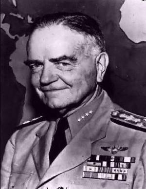 Admiral Bull Halsey http://reocities.com/Pentagon/3758/HALSEY.HTM