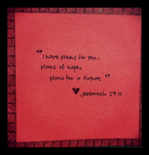 Quotes And Sayings | bible, quotes, sayings, motivational, future ...